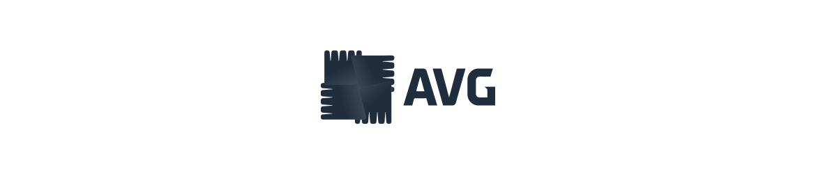 AVG Software