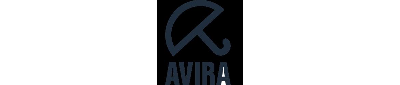 Avira Software