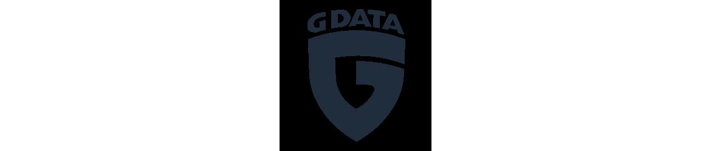 GData Software