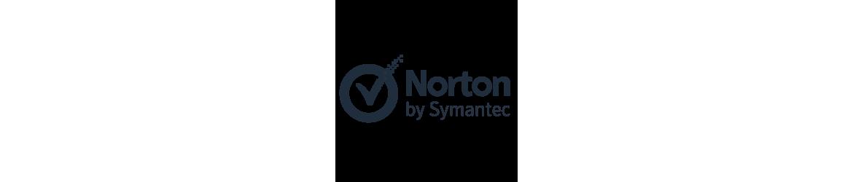 Norton Software