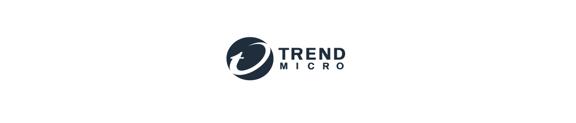 Trend Micro Software