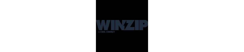WinZip Software