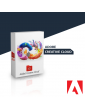 Adobe Creative Cloud (All...