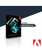 Adobe Presenter 11.1 | 1 PC