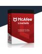 Mcafee Livesafe | Unlimited...