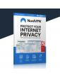 NordVPN 6 Dispositivos | 2...